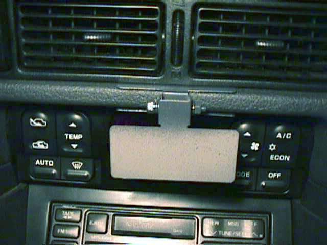 Mitsubishi 3000gt Wiring Diagram Further Ca18det Wiring Diagram
